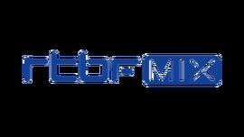 1280px-RTBF MIX LOGO bleu