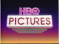 1987 HBO Pictures logo.png