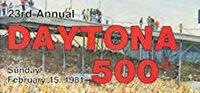 81Daytona500