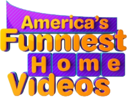 AFHV new logo (main)