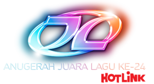 Ajl2009 official