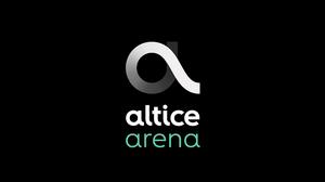 Altice-Arena1