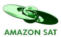 Amazonsat 01
