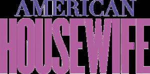 AmericanHousewife