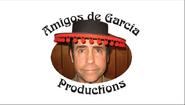 Amigos de Garcia - Earl S01E05