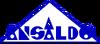 Ansaldo (1994-2008, Remasterizado)