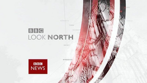 BBC Look North Y 2010