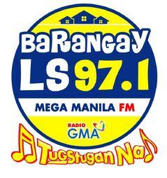 BarangayLS2014
