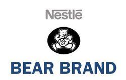 Bear Brand 1990's