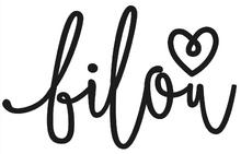 Bilou-Logo
