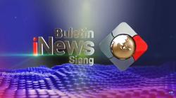 Buletin iNews siang (2019-now)