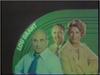 CBS Lou Grant 1978