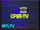 CFER-TV