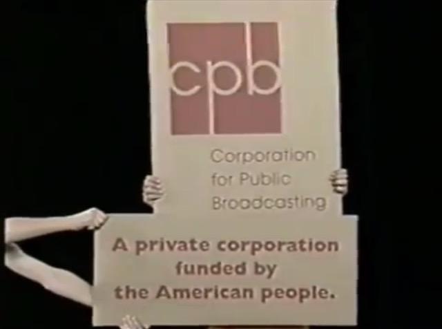 CPBZOOM2002