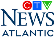 CTV News Atlantic 2019
