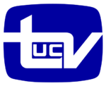 Canal 13 TV-UC (1979-1999)