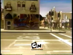 CartoonNetwork-City-34