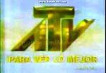 Copia de 1992-1998