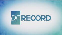 DF Record (2017)