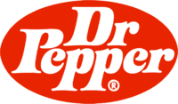 Dr Pepper early 80s