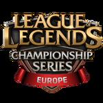 EU LCS logo 2014