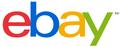 Ebay2012