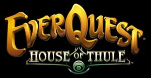 EverQuest House of Thule