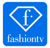 FASHION TV 2017