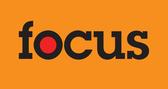 Focus2012logo