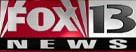 Fox13news-whbq