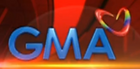GMA Network Logo (From GMA Breaking News)