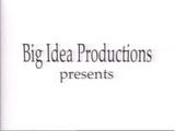 Big Idea Entertainment/Other