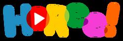 HOREE logo