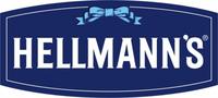Hellmenn's logo 1913