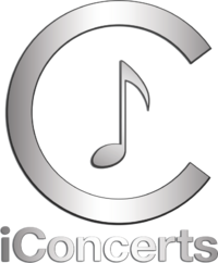 IConcerts (2006-2017)