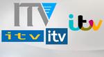 ITV montage