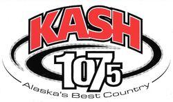 KASH 107.5