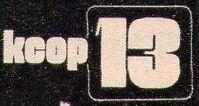 KCOP 1974