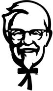 KFC 2014