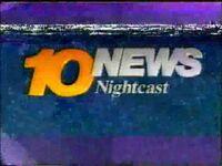 KGTV 10News 1994 1