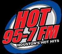 KKHH Hot 95-7 2014