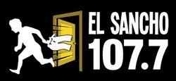 KLJA El Sancho 107.7