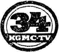 KOCB1984
