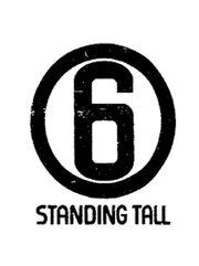 KOIN6 Standing Tall 1978
