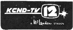 Kcnd-tv12-1970s