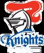 Knights-1