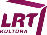 LRT Plius