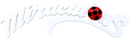 Latin American Spanish Logo (Netflix)