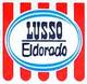 Lusso Eldorado