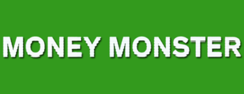 Money-monster-movie-logo